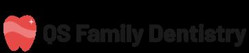 QS Family Dentistry